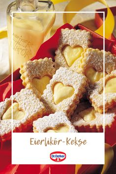 Food Decoration, Christmas Baking, Cake Cookies, Biscotti, Food And Drink, Cooking Recipes, Xmas, Breakfast, Healthy