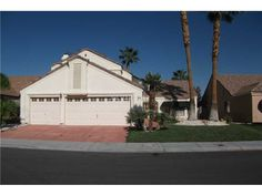 3004 Donnegal Bay Dr Slideshow by Clinton A. Real Estate Foreclosure, Barbecue Area, Las Vegas Homes, Backyard, Patio, Property Search, Property Listing, Built Ins, Mansions