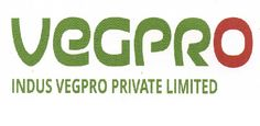 ISO 22000 certification for Gherkin processing