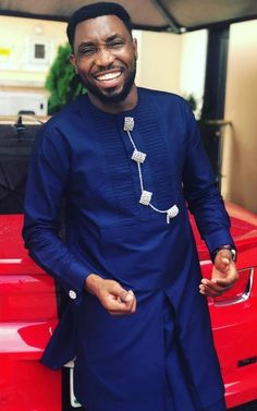 Latest African Wear For Men, African Shirts For Men, African Dresses Men, African Attire For Men, African Clothing For Men, Latest African Fashion Dresses, African Men Fashion, Fashion Joggers, Suit Fashion