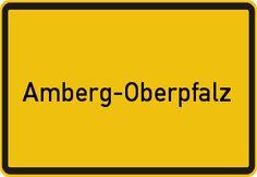 Autoankauf Amberg - Oberpfalz  Wir bieten den Ankauf von:      Gebrauchtfahrzeuge     Gebrauchtnutzfahrzeuge     Transporter     Lkw     Pritschen     Abschleppwagen     Abrollkipper     Kranwagen mit Motorschaden     Auto mit Motorschaden     Auto mit Getriebeschaden     Lkw und Nutzfahrzeuge mit Motorschaden     Lkw mit Getriebeschaden     Pritschen mit Motorschaden     Pritsche mit Getriebeschaden     Geländewagen mit Motorschaden     Geländewagen mit Getriebeschaden