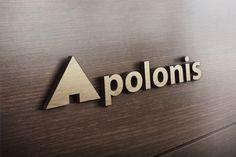 Marca para o Corretor Apolonis