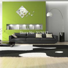 Lavish Home Furniture - Saddle Brook NJ At Home Furniture Store, Online Furniture, Living Room Furniture, Girls Bedroom, Bedroom Decor, Bedroom Ideas, Bedrooms, Animal Print Bedroom, Black Furniture