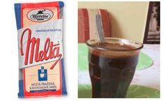 Téma Metabolismus a další související články - ČeskoZdravě. Dieta Detox, Liver Cleanse, Nordic Interior, Healthy Lifestyle, Health Fitness, Herbs, Coffee, Drinks, Tableware