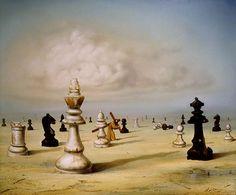 By Siegfried Zademack