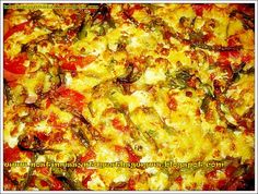 ΖΥΜΗ ΓΙΑ ΠΙΤΣΑ ΕΛΛΗΝΙΚΗ..ΑΠΛΑ ΔΟΚΙΜΑΣΤΕ ΤΗ!!!...by nostimessyntagesthsgwgws.blogspot.com Macaroni And Cheese, Recipies, Food And Drink, Pizza, Cooking, Breakfast, Ethnic Recipes, Recipes, Kitchen