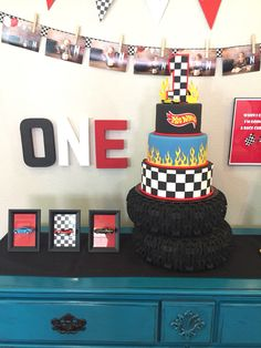 Mountain bike theme cake Baking cake supplies Pinterest Cake
