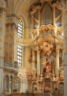 Frauenkirche 1