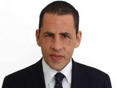 Marco Visconti, coordinatore romano di FdI e Movimento Capitale insieme per…