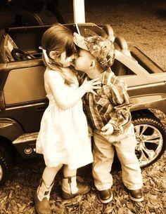 redneck love, too stinkin' cute. Baby Kind, Baby Love, Baby Baby, Country Girls, Country Music, Country Babies, Country Life, Country Quotes, Country Style