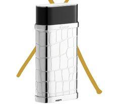 Accesorios de Cartier que complementan tu estilo