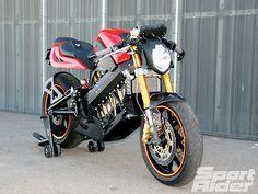 Mhm mmmm #bikes