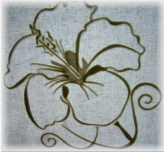 fleur,parfum de fleurs, http://www.les-broderies-de-sylviane.fr/boutique/themes/fleurs-et-arbres/parfums-de-fleurs/p-1.html