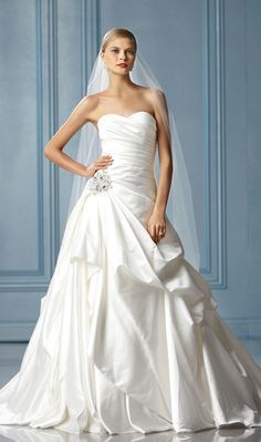 Wtoo Bridal 2013  by Belle The Magazine