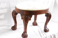 12 Best Townsend And Goddard Images Furniture Antique
