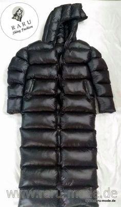 http://www.raru-trade.de/RARU-Fashion/RARU-AIRE-Jacke-im ...