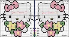 29a.jpg 800×429 pixel