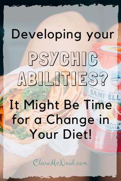 Awaken clairvoyance,strengthen clairvoyance, develop clairvoyance, Five Fun Ways to Awaken & Strengthen Your Clairvoyance