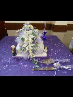 https://www.facebook.com/pages/Precious-Cakes/1611600112416790