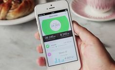 Tink scores $10M for its virtual banking app Swedens Tink a mobile banking app has raised $10 million in Series B funding in a round led by Swedish investment firm Creades and SEB Venture Capital the venture arm of Swedish bank SEB.