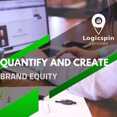 We help you quantify , measure and create 'BRAND EQUITY'. So design and build your brand value chain by understanding several segments like customer mind-set, market dynamics, price flexibilities, risk parameters, expansion-success metrics ,etc.  #brandvalue #brandingtips #markeingagency #marketingtips #marketing2019 #brandequity #consumerbehaviours #mobile #socialmedia #business #marketing #logicspinservicesllc #markets #price #brands #branddesign #brandstrategy
