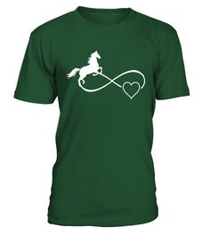 """# Horse Lover Gift Shirt Love Horse Heart Infinity T-Shirt .  Special Offer, not available in shops      Comes in a variety of styles and colours      Buy yours now before it is too late!      Secured payment via Visa / Mastercard / Amex / PayPal      How to place an order            Choose the model from the drop-down menu      Click on """"Buy it now""""      Choose the size and the quantity      Add your delivery address and bank details      And that's it!      Tags: Equestrian Galloping…"""