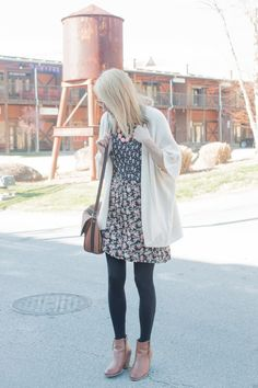 Lady Like Lace: 5 reasons to shop at forever 21