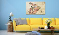 Beautiful cork maps by GLIX Cork Map, Barcelona, Cork Bulletin Boards, Map Art, Banksy, Screen Printing, Original Artwork, Create Your Own, Spanish