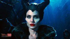 Disney's Maleficent Trailer - Now on DisneyTube - Angelina Jolie stars as Maleficent
