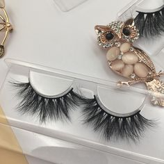 We supply different kind of 3d mink lashes, 3d silk lashes, eyelash extensions in stock can ship out immediately! Factory price you can afford.  Our service: 1, huge stock can ship out immediately, 2-3days shipping time.  2, Custom package can supply!  3, don't have logo do box? We have art designer can help you design it! 4, sample order accept More than 10years history promise you good quality! Silk Lashes, 3d Mink Lashes, Eyelashes, Eyelash Extension Glue, Eyelash Growth, Anti Aging Facial, Healthy Skin Care, Facial Masks, Organic Skin Care