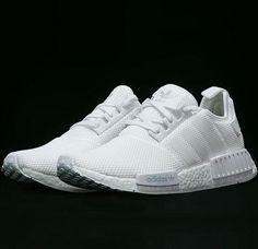 3ca7eec5e Adidas Women Running Sport Casual Shoes Sneakers