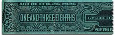 one-and-three-eighths