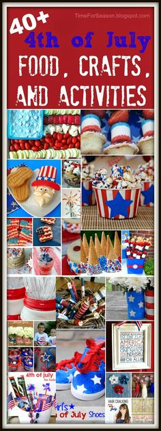 4th of july sales atlanta