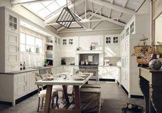 #Interior Design Haus 2018 Bilder Von Küchen Und Ideen Für Die Dekoration  #Basteln #