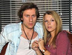 Gute Zeiten, Schlechte Zeiten – Die Vorschau: Ayla und Philip lassen ihren gemeinsamen Tag für John sausen – KW 7