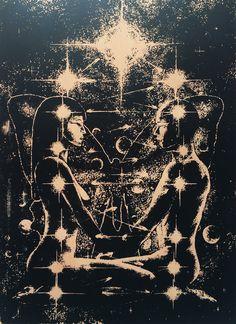 Картинки по запросу black art