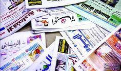 الدوحة توجّه أبواقها الإعلامية بمهاجمة مجلس «التعاون»: كشفت مواقع تابعة للمعارضة القطرية أن توجيهات صدرت لأبواق الدوحة في الأجهزة الإعلامية…