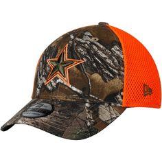 youth dallas cowboys hats