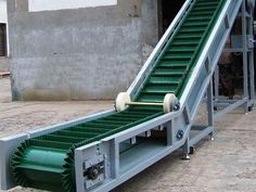 No power roller conveyor classification according to different standards in different forms and to classify http://www.zm-automation.com/automatic-sorting-machine/ Flat belt conveyor