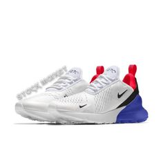 Nike Sneakers, Air Max Sneakers, Nike Air Max, Nike Clothes Mens, Nike Slides, Ladies Boots, Adidas, Air Max 270, Nike Outfits