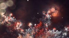 Sakura by tatasz on DeviantArt Gold Wallpaper Background, Banner Background Images, Background Vintage, Textured Background, Wallpaper Backgrounds, Aesthetic Images, Aesthetic Backgrounds, Aesthetic Iphone Wallpaper, Wattpad Background