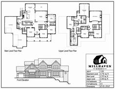 Award-winning home builder in Utah.