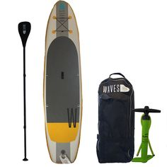 « Active» Livraison semaine du 20 juin 2017 Yoga, Surfboard, Skateboard, Sports, Active, Skateboarding, Hs Sports, Skate Board, Sport