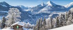 weekshedule siegi tours holiday austria