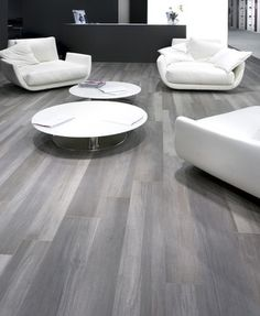 Gray Wood Tile Floor Living Room Simple Modern Ceiling Designs For 25 Best Timber Tiles Images On Pinterest Flooring Ideas Grey Monte Napoleone Contemporary Detroit Cercan