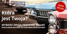 1) Kurs regularny = 2 razy w tygodniu, 3 miesiące 2) Kurs średnio-intensywny = 3 razy w tygodniu, 2 miesiące 3) Kurs intensywny = 5 razy w tygodniu, 1 miesiąc Cena: 750 PLN. Więcej informacji: kontakt@instytutjezykowy.pl Polish Language, News