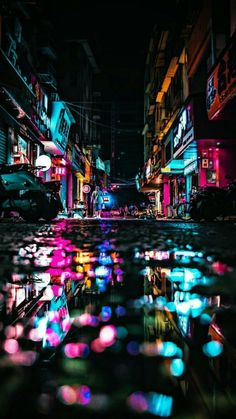 Photography Street Rain City Lights 68 New Ideas Urban Photography, Night Photography, Creative Photography, Street Photography, Photography Lighting, Photography Backdrops, Newborn Photography, Photography Books, Photography Courses