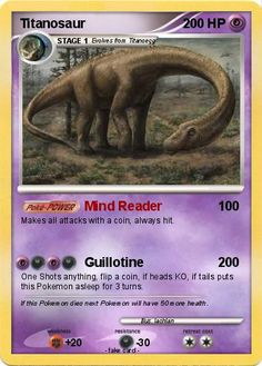how to make pokemon cards image