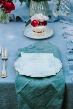 Austrian Romantic Garden Wedding / elegante Garten Hochzeit in Graz / Schloss Sankt Veit / Aiola Weddings Aioli, Garden Wedding, Camembert Cheese, Romantic, Food, Paper Mill, Graz, Wedding Photography, Bridesmaids