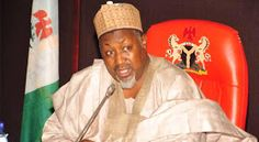 Welcome to Stanleyokolos's blog: Jigawa state govt set to embark on mass Mosque con...